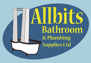 Allbits Plumbing Supplies Home Page