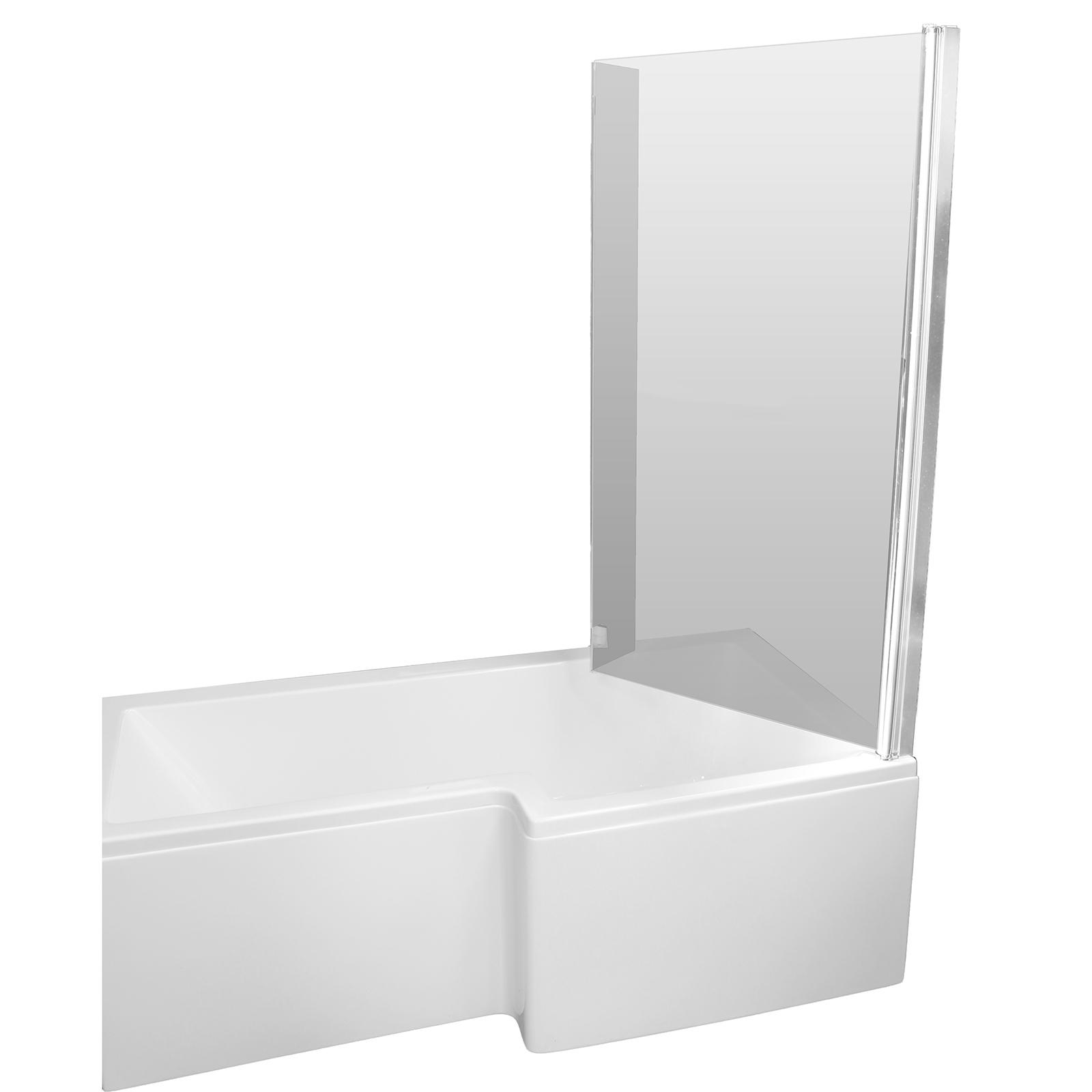 allbits square shower bath bathroom suite rh 618 00 at allbits zoom