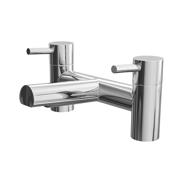 Allbits Dalton Bath Filler