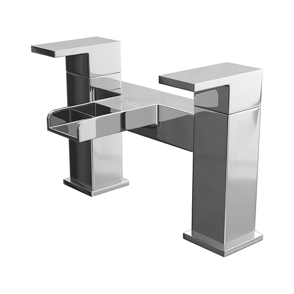 Allbits Dunk Bath Filler