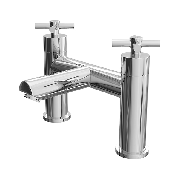 Allbits Dune Bath Filler