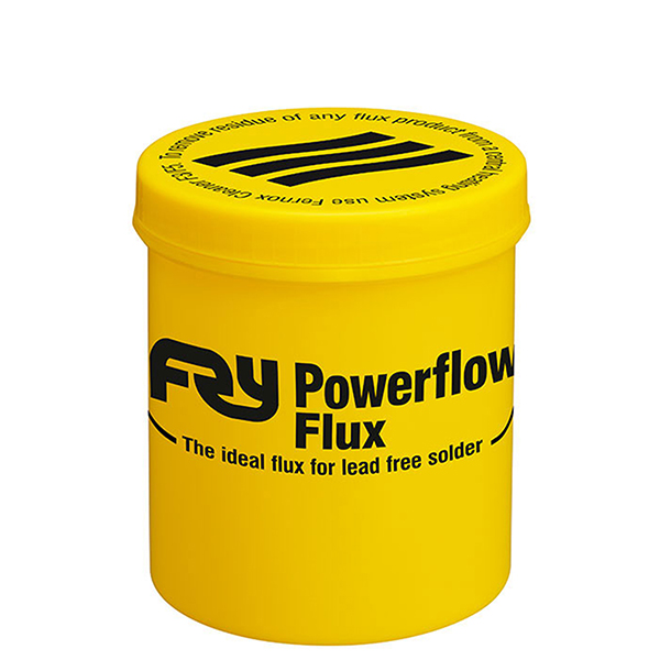 Powerflow Flux 350g