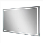 HIB Spectre 100 LED Mirror