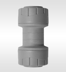 Polyplumb Pipe and Fittings