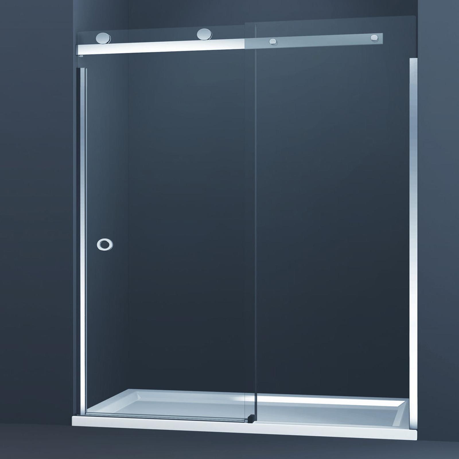 Merlyn series 10 sliding door 1200mm rh at allbits for 10 door