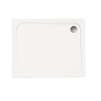 Merlyn MStone Rectangular 1600 x 900 Shower Tray