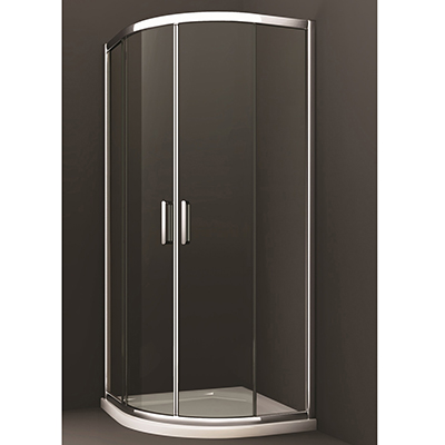 Merlyn Series 8 2 Door Quadrant 800mm