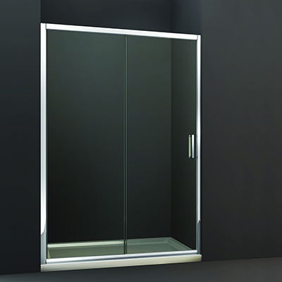 Merlyn Series 8 Sliding Door 1600mm