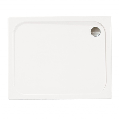 Merlyn Touchstone Rectangular 1700 x 800 Shower Tray