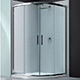 Merlyn Series 6 2 Door Quadrant 900mm
