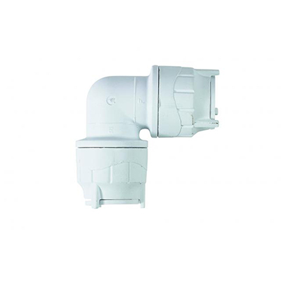 PolyFit 15mm Elbow
