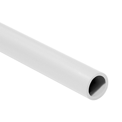 PolyFit 22mm x 3M Barrier Pipe.  Pack of 5.