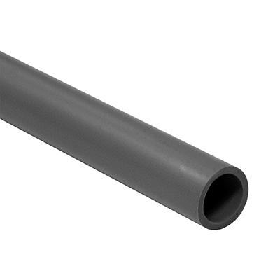 PolyPlumb 22mm x 3m Barrier Pipe
